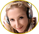 powerful hypnosis audio from hypnosistoday