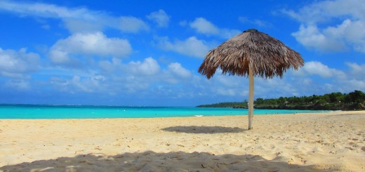 Life-of-Pix-free-stock-photos-cuba-sky-beach-holiday-Lisa-Jessamy