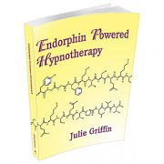 Endorphin Powered Hypnotherapy