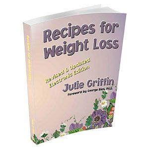 Recipes For Weight Loss