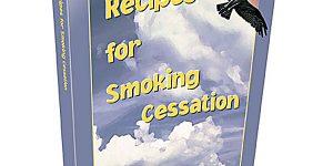 Recipes for Smoking Cessation