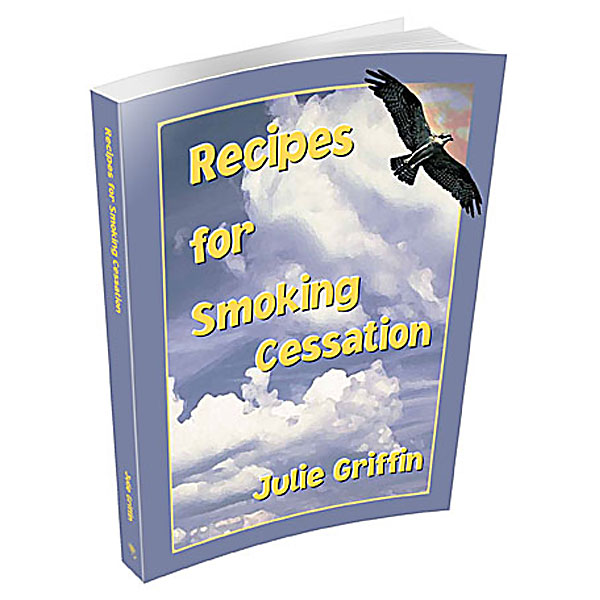 Recipes for Smoking Cessation